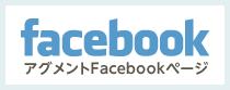 side_facebook_ban